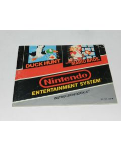 sd64588_super_mario_bros_and_duck_hunt_nintendo_nes_video_game_manual_only.jpg