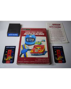 sd116301_auto_racing_sears_intellivision_video_game_complete_in_box_589827021.jpg