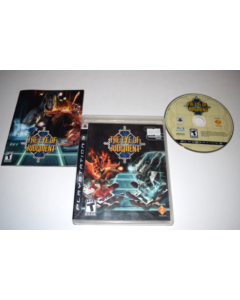 sd67482_eye_of_judgment_playstation_3_ps3_video_game_complete_589423808.png