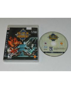 sd68889_eye_of_judgment_playstation_3_ps3_game_disc_w_case.jpg