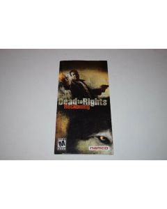 sd49847_dead_to_rights_reckoning_sony_playstation_psp_video_game_manual_only.jpg