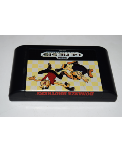 sd37798_bonanza_bros_sega_genesis_video_game_cart.png