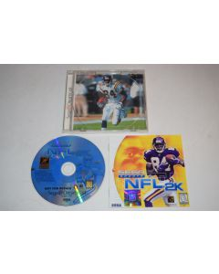 sd19667_nfl_2k_sega_dreamcast_video_game_complete.jpg
