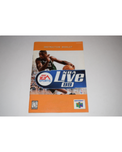 sd51600_nba_live_99_nintendo_64_n64_video_game_manual_only_589851875.png