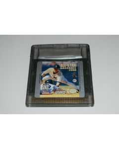 sd78903_all_star_baseball_2000_nintendo_game_boy_color_video_game_cart.jpg