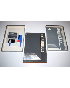 sd598068423_scribble_commodore_amiga_computer_program_disc_complete_in_box.png