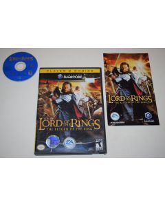 sd614722224_lord_of_the_rings_the_return_of_king_players_choice_gamecube_video_game_complete.jpg