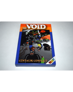 sd569359695_the_void_centauri_conflict_colecovision_video_game_new_in_sealed_box_589849355.png