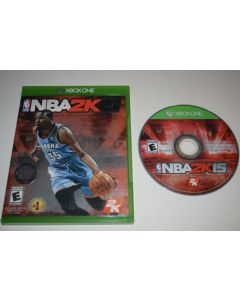 sd59559_nba_2k15_microsoft_xbox_one_game_disc_w_case.jpg