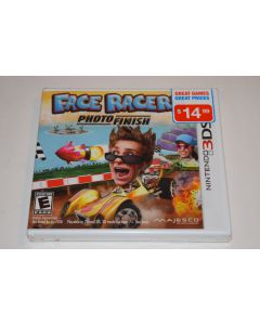 sd72239_face_racers_photo_finish_nintendo_3ds_video_game_new_sealed.jpeg
