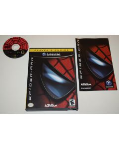 sd614721366_spider_man_players_choice_nintendo_gamecube_video_game_complete.jpg