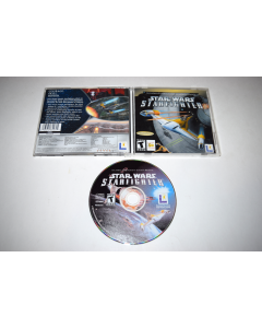 sd611021867_star_wars_starfighter_2002_pc_cd_rom_video_game_disc_complete_in_case.png