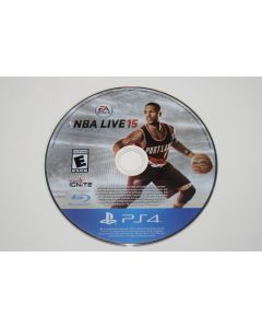 sd615072606_nba_live_15_sony_playstation_4_ps4_video_game_disc_only.jpeg
