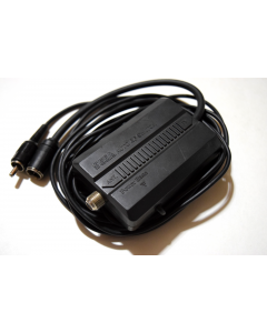 sd593053510_auto_rf_tv_switchbox_adapter_oem_sega_3035_for_master_system_video_game_console.png
