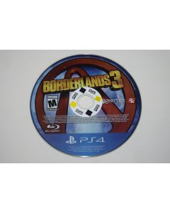 sd615072936_borderlands_3_sony_playstation_4_ps4_video_game_disc_only.jpg