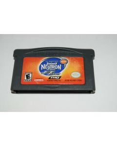sd80515_jimmy_neutron_jet_fusion_nintendo_game_boy_advance_video_game_cart.jpg