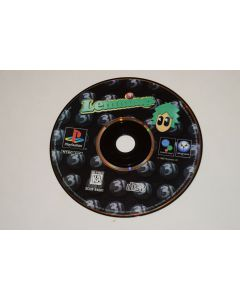 sd96804_lemmings_3d_playstation_ps1_video_game_disc_only.jpg