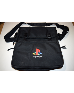 sd595553588_playstation_system_games_official_sony_messenger_carrying_bag_w_shoulder_strap.png