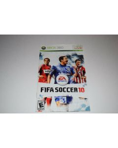 sd58532_fifa_soccer_10_microsoft_xbox_360_video_game_manual_only.jpg