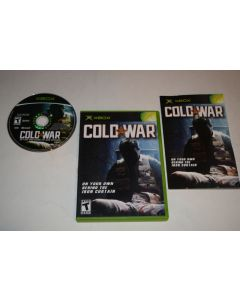 sd25861_cold_war_microsoft_xbox_video_game_complete.jpg