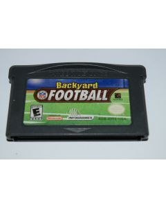 sd81162_backyard_football_nintendo_game_boy_advance_video_game_cart.jpg