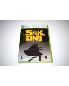 sd53087_sneak_king_microsoft_xbox_360_video_game_new_sealed_589402167.png