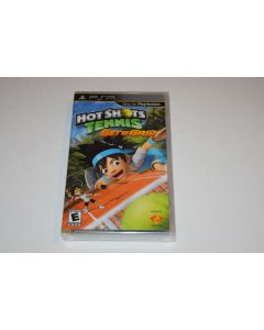 sd47463_hot_shots_tennis_get_a_grip_sony_playstation_psp_video_game_new_sealed.jpg