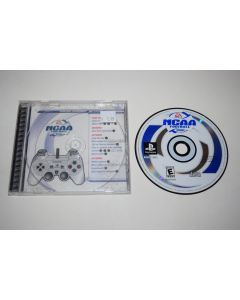 sd95463_ncaa_football_2001_playstation_ps1_game_disc_w_case.jpeg