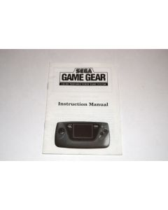 sd528146896_game_gear_sega_handheld_video_game_system_instruction_manual_only_589936133.jpg