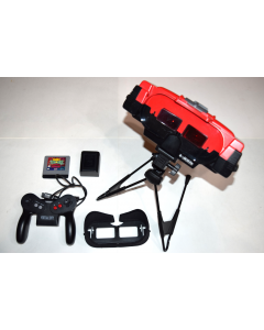 sd606583294_virtual_boy_nintendo_console_video_game_system_complete.png