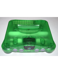 sd606685805_jungle_green_nintendo_64_n64_video_game_console_only.png