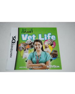 sd506213590_animal_planet_vet_life_nintendo_ds_video_game_manual_only.jpg