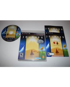 sd67679_journey_collectors_edition_playstation_3_ps3_video_game_complete.jpeg