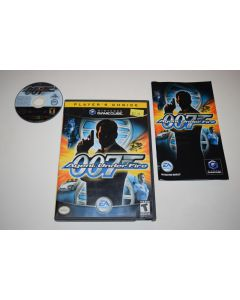 sd614722784_007_agent_under_fire_players_choice_nintendo_gamecube_video_game_complete.jpg