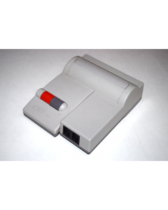 sd605396401_nes_top_loader_nintendo_nes_101_video_game_console_only.png