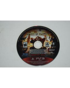sd70684_saints_row_iv_playstation_3_ps3_video_game_disc_only.jpg