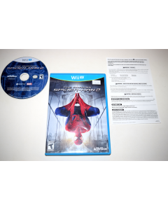 sd30418_amazing_spider_man_2_nintendo_wii_u_video_game_complete.png