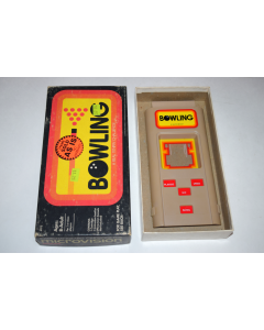sd605740326_bowling_microvision_milton_bradley_video_game_cartridge_w_box.png