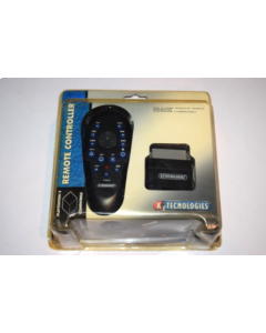 sd542431214_dvd_wireless_remote_control_for_sony_playstation_2_ps2_console_video_game_system_589951511.png