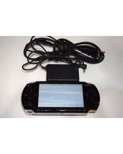 sd607571163_sony_playstation_portable_psp_1001_black_handheld_video_game_system_complete.png