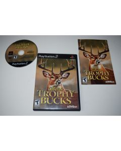 sd102601_cabelas_trophy_bucks_playstation_2_ps2_video_game_complete.jpeg