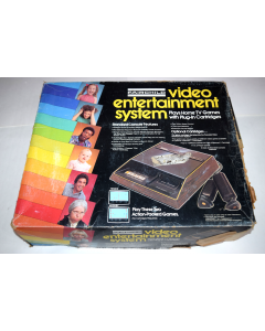 sd606964901_channel_f_fairchild_1977_launch_edition_console_video_game_system_complete_box.png
