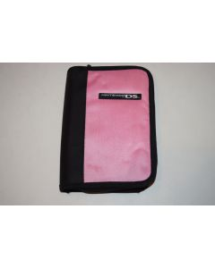 sd581876020_travel_pouch_soft_case_pink_for_nintendo_nintendo_ds_handheld_system.jpeg