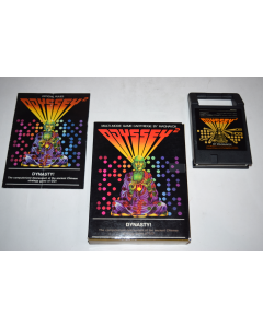 sd117231_dynasty_magnavox_odyssey_2_video_game_complete_in_box.png