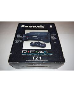 sd513358770_3do_fz_1_real_multimedia_panasonic_console_video_game_system_complete_in_box_701917886.jpeg