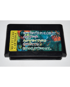 sd596159166_multi_game_cartridge_nintendo_famicom_video_game_cart.png