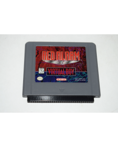 sd605821137_red_alarm_nintendo_virtual_boy_video_game_cart_only.png