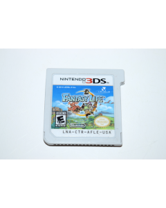 sd73742_fantasy_life_nintendo_3ds_video_game_cart_only.png