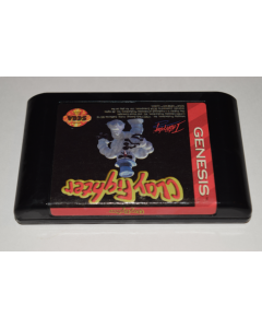 sd37836_clayfighter_sega_genesis_video_game_cart.png