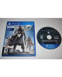 sd59584_destiny_sony_playstation_4_ps4_video_game_complete.jpeg